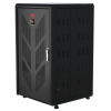 BYD - B-BOX Cabinet Housing for up to 4x 2.56kW Batteries