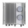 Solis 700W Solar Inverter