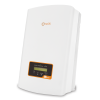 Solis 5G 8.0kW Solar Inverter - 1 Phase with DC