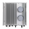 1000W Solar Inverter