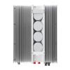 Hybrid Inverter Single Phase